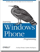 Learning-Windows-Phone7-Programming