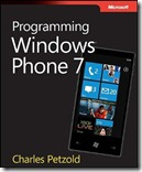 Programming-Windows-Phone7-Series