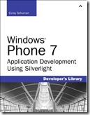 Windows-Phone7-Application-Development-Using-Silverlight