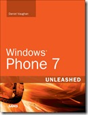 WindowsPhone7Unleashed[7]