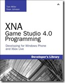 XNA-Game-Studio-4.0-Programming-Developing-For-Windows-Phone-and-Xbox-Live